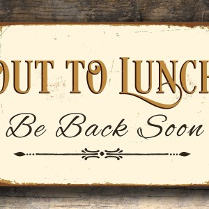 out-to-lunch-sign