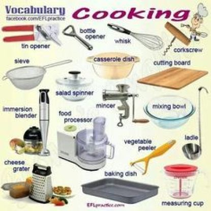 cec1b25a2d031c53e19713c2facaf1b9--english-vocabulary-english-grammar