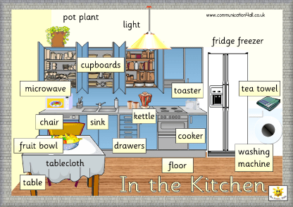house_description__kitchen_communication4all-co-uk