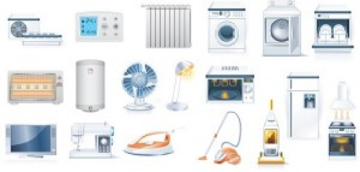 household-electronics2