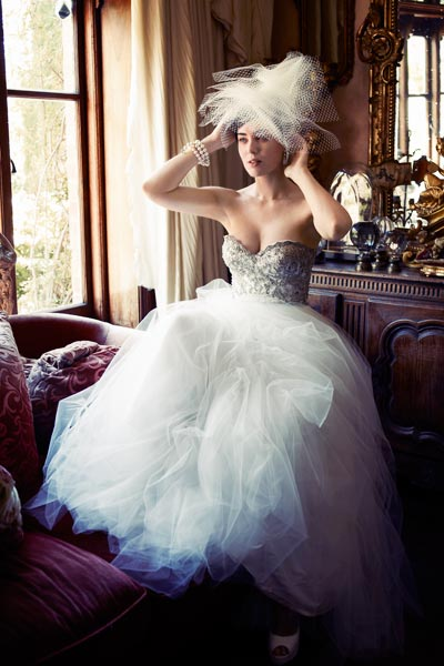 bridal-fashion-couture-high-jennifer-go-bridal-couture-wedding-dress