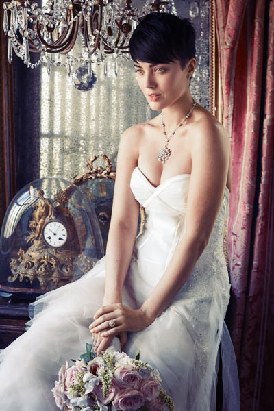 bridal-fashion-couture-high-society-mariana-hardwick-wedding-dress