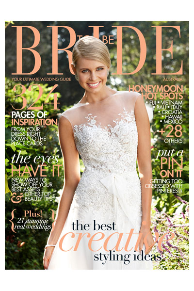 bride-to-be-magazine-august-october-2013-cover