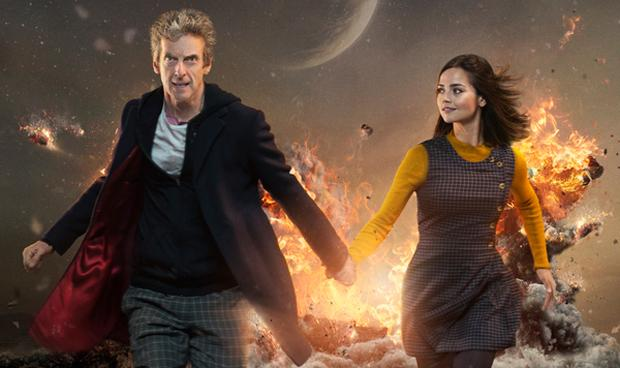 doctor_who_new_series_9_pic