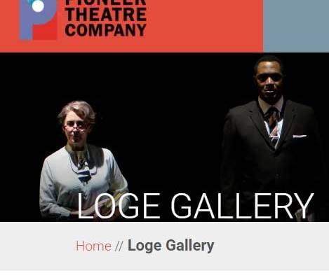 pioneer-theater-loge-gallery