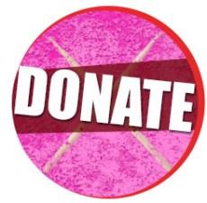 corechella donate