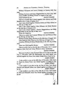 Annals of Tazewell County Page 54