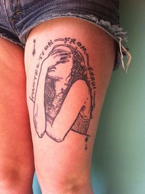 amber_tattoo