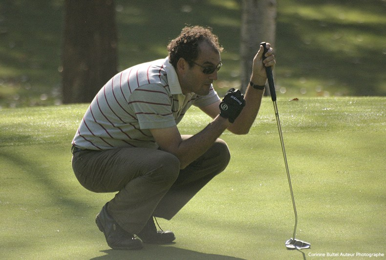 golfeur1