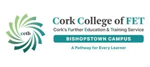 Cork Training Centre