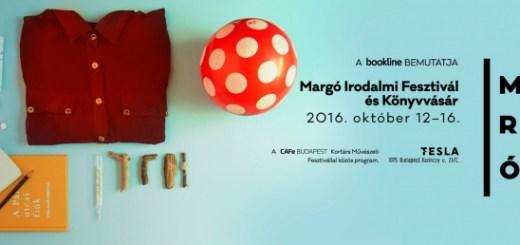 4523-margo-varosi-irodalmi-fesztival