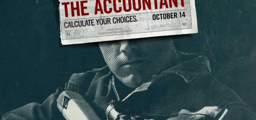 the-accountant-movie-teaser-poster