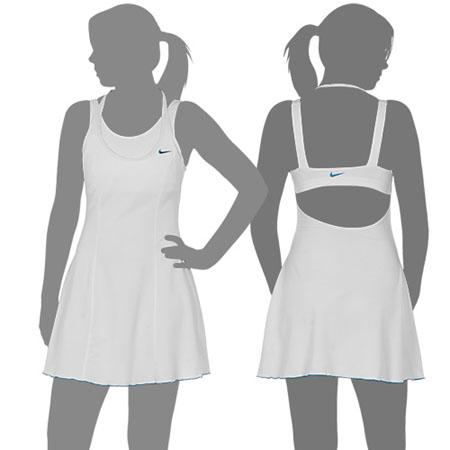 serena-wimbledon-dress.jpg