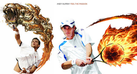 atp feel it - mathieu and murray