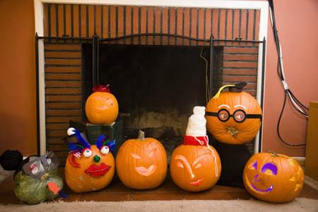 pumpkin-all.jpg
