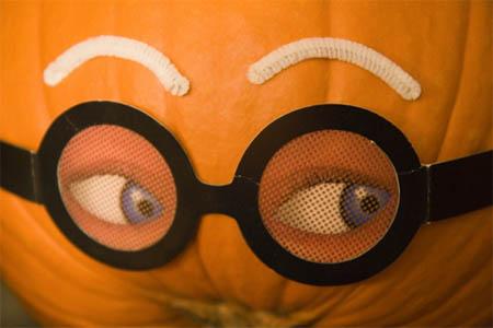 pumpkin-eric.jpg
