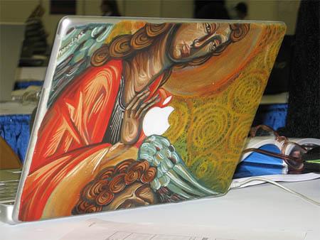 bud-collins-laptop.jpg