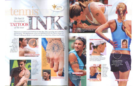 tennis-week-tattoos.jpg