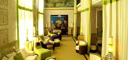 victor-hotel-lobby.jpg