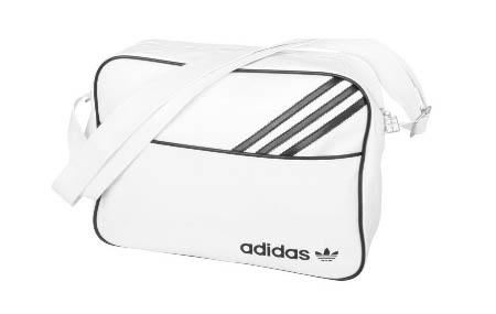 adidas-ogames-airliner.jpg