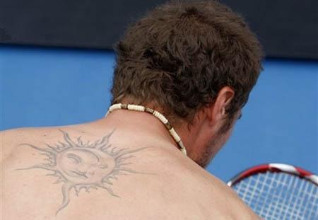 safin-kooyong-tattoo.jpg