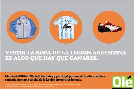 davis-cup-ad-argentina.jpg