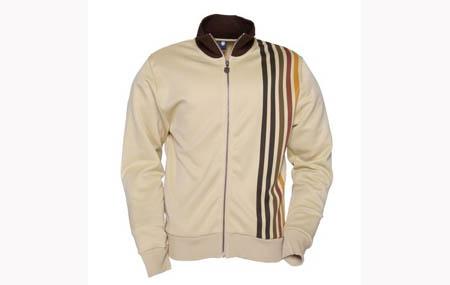 kswiss-skur-track-jacket.jpg