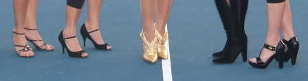 volleygirls-delray-08-shoes.jpg