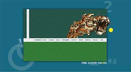 zagreb-website-tigers-wide.jpg
