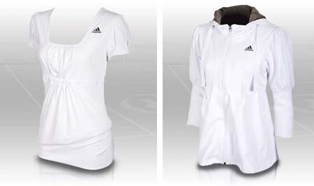adidas-edgewomens-winter09