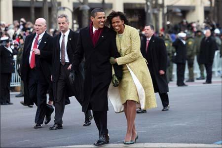 obamas-inauguration