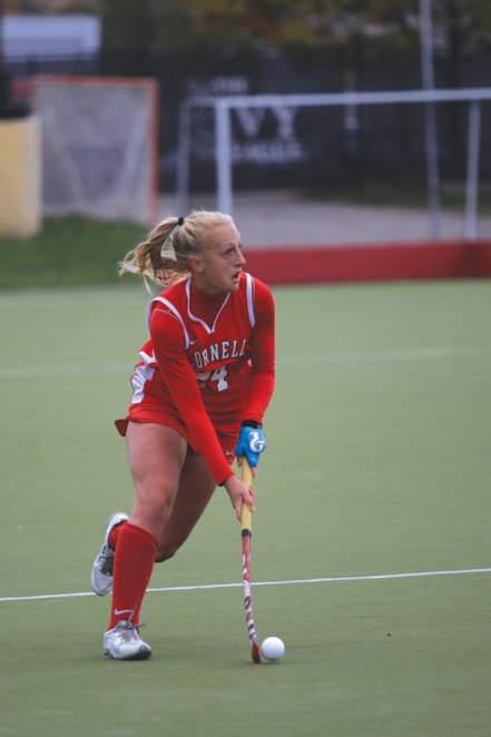 Pg-16-Field-Hockey-by-Connor-Smith-Staff