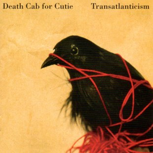 Pg-11-Arts-Death-Cab