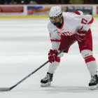 Pg-16-Men's-Hockey-by-David-Navadeh-Staff