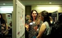 Cornell Undergraduate Research Board Hosts Fifth Annual Fall Forum