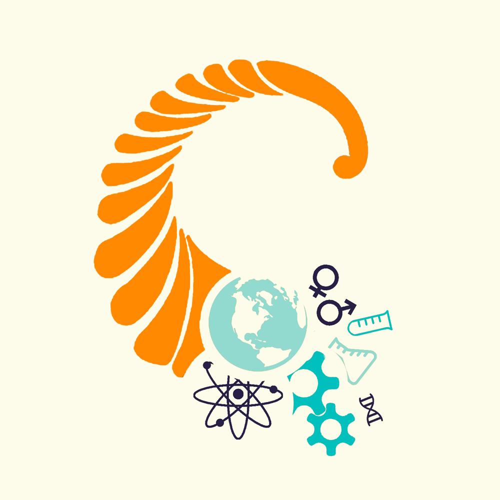 pg-9-logo-1