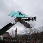 Pg-3-Dragon-Day-3-by-Cameron-Pollack-Photo-Editor