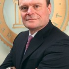 David J. Breazzano MBA '80