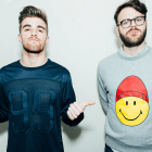 the-chainsmokers-1
