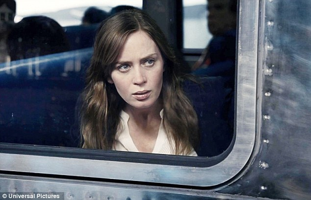 335ef05f00000578-3548954-watching_the_world_go_by_emily_blunt_stars_in_the_powerful_first-m-47_1461169913628