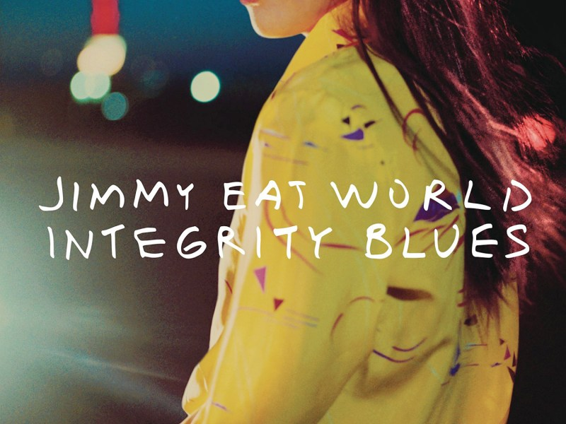 pg-10-arts-jimmy