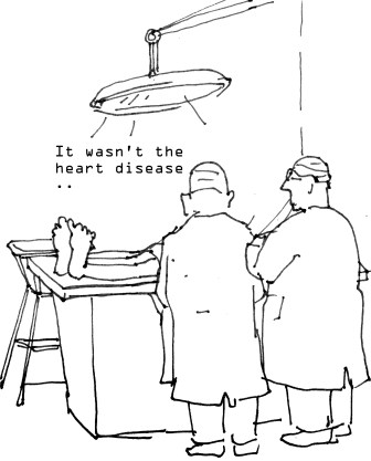 heartdisease