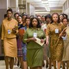 hiddenfigures-mv-11