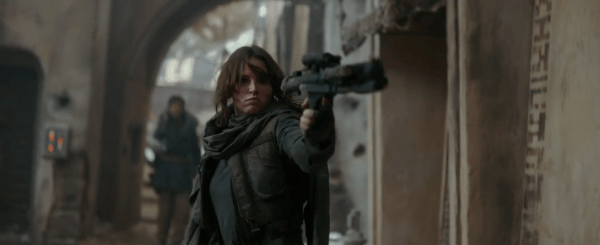 rogue-one-movie-images-40-600x245