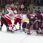 MHockey v Colgate by Adrian Boteanu_05