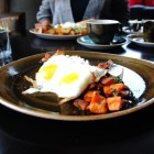 Pg-8-dining-food
