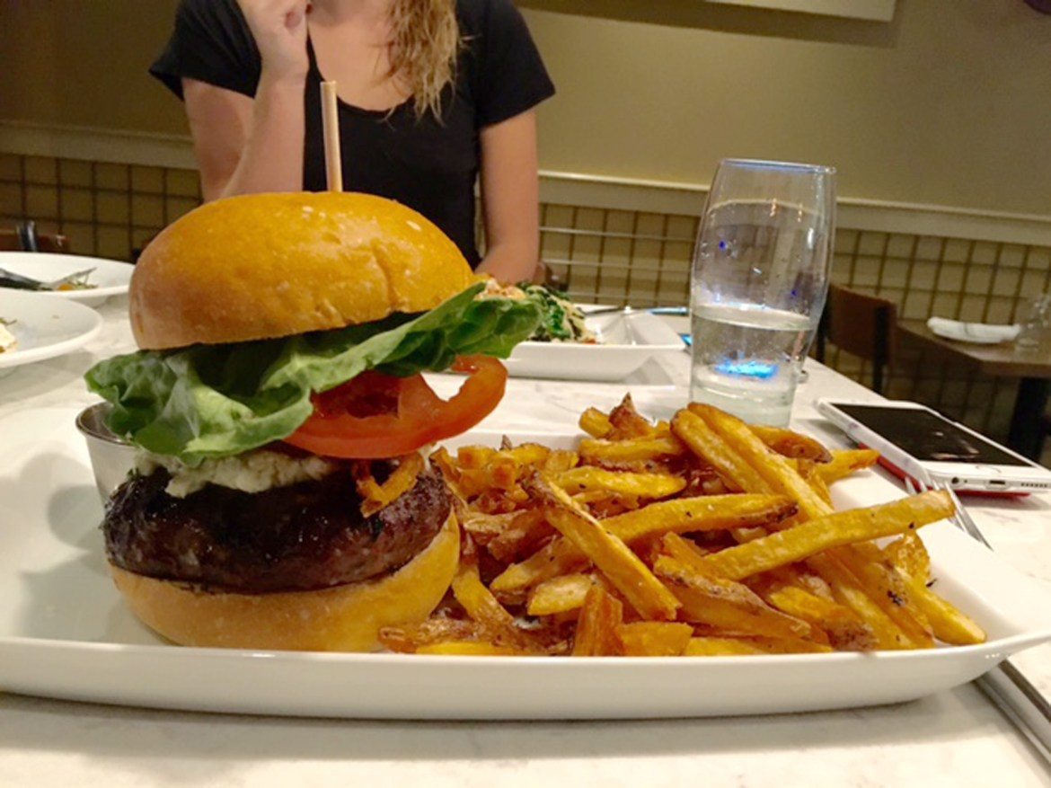 Web-Only-Burger-Dining-by-Sun-File-Photo