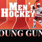 mens hockey young guns 2-7