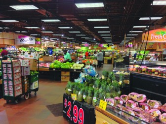 Best of Wegmans by Zach Steele Ad Manager