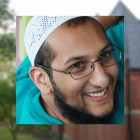The Diwan Foundation has announced the appointment of Yasin Ahmed as Cornell's first Muslim chaplain earlier this month.